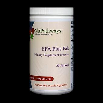 EFA-Plus-PAK